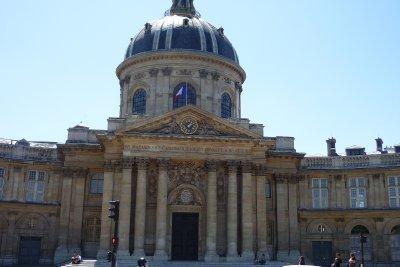 Paris_066.jpg
