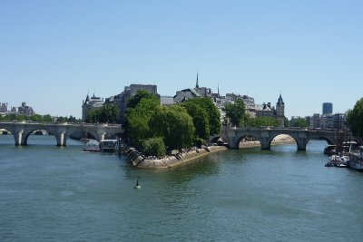 Paris_069.jpg