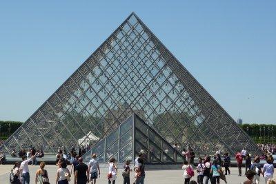 Paris_079.jpg