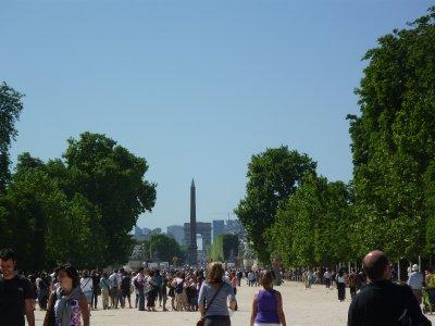 Paris_118.jpg