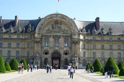 Paris_159.jpg