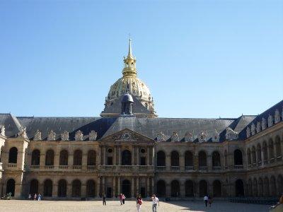 Paris_166.jpg