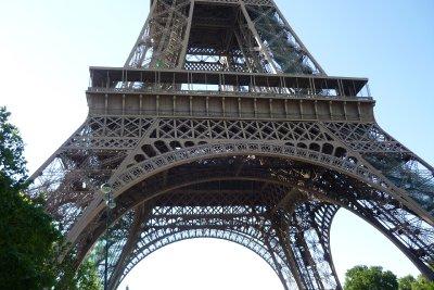Paris_198.jpg