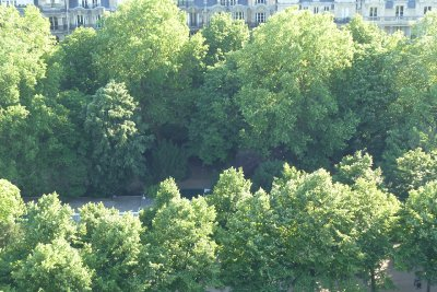 Paris_210.jpg
