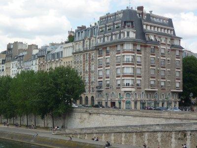 Paris_335.jpg
