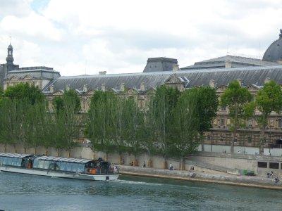 Paris_336.jpg