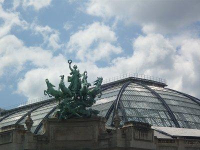 Paris_343.jpg
