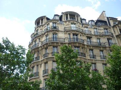Paris_364.jpg