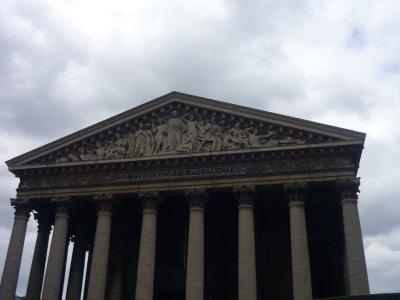 Paris_379.jpg