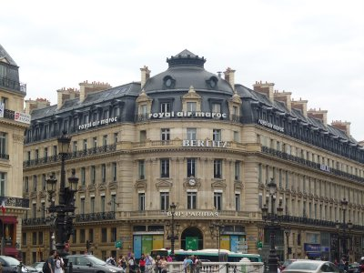 Paris_394.jpg