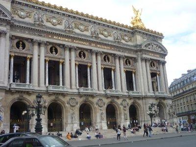 Paris_395.jpg