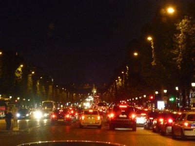 Paris_438.jpg