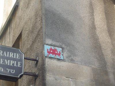 Paris_454.jpg
