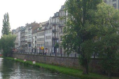 Strasbourg.._09_001.jpg