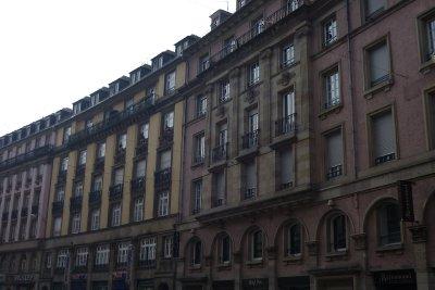 Strasbourg.._09_003.jpg