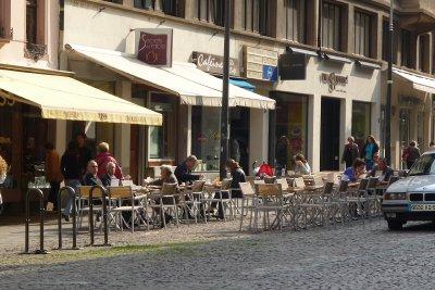 Strasbourg.._09_006.jpg
