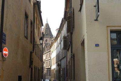 Strasbourg.._09_008.jpg