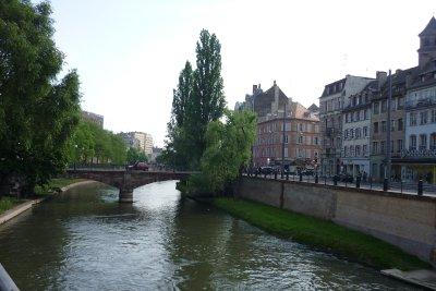 Strasbourg.._09_012.jpg