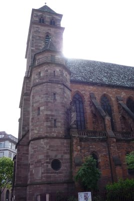 Strasbourg.._09_013.jpg