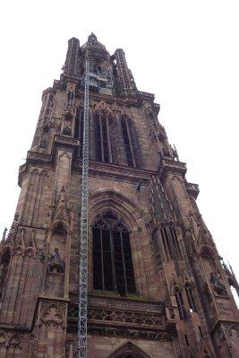 Strasbourg.._09_035.jpg