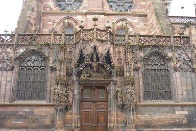 Strasbourg.._09_036.jpg