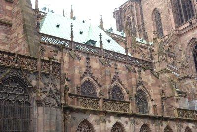 Strasbourg.._09_037.jpg