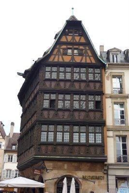 Strasbourg.._09_040.jpg