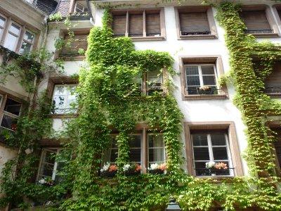 Strasbourg.._09_075.jpg