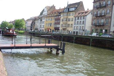 Strasbourg.._09_096.jpg