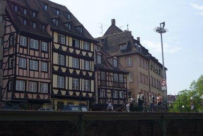 Strasbourg.._09_099.jpg