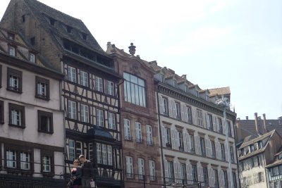 Strasbourg.._09_101.jpg
