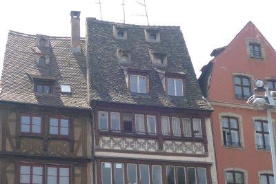 Strasbourg.._09_103.jpg