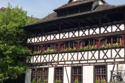 Strasbourg.._09_111.jpg