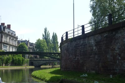 Strasbourg.._09_126.jpg