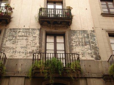 barcelona_..leg_034.jpg