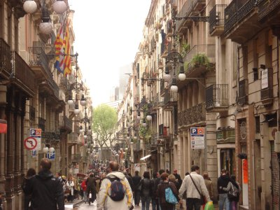 barcelona_..leg_039.jpg