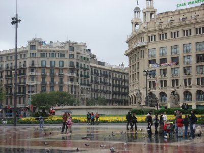barcelona_..leg_080.jpg