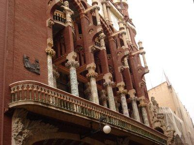 barcelona_..leg_094.jpg