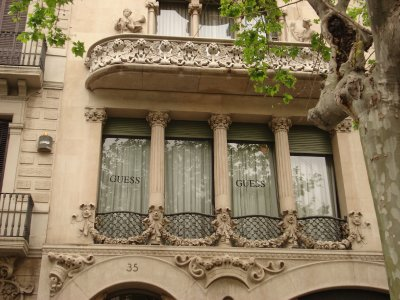 barcelona_..leg_112.jpg