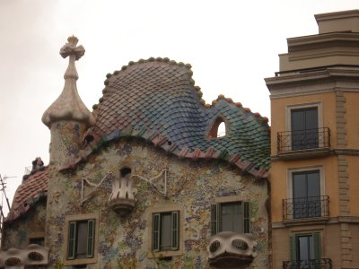 barcelona_..leg_123.jpg