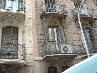 barcelona_..leg_150.jpg