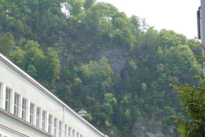 salzburg__.._09_006.jpg