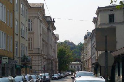 salzburg__.._09_012.jpg
