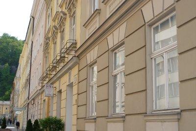 salzburg__.._09_013.jpg