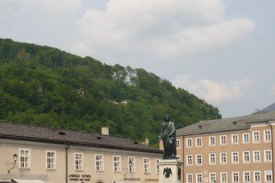 salzburg__.._09_033.jpg