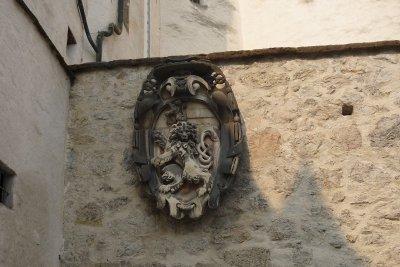 salzburg__.._09_043.jpg