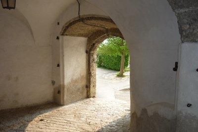salzburg__.._09_051.jpg