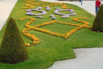 salzburg__.._09_079.jpg