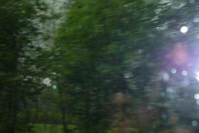 salzburg__.._09_127.jpg