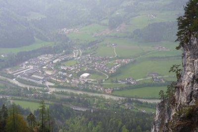 salzburg__.._09_144.jpg
